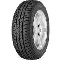 Pneu Barum Brillantes 2 Continental 175/65R14 82T Aro 14