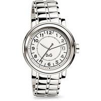 Relógio Dolce & Gabbana 54085G0DCNA1 Masculino Analógico