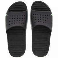 Chinelo Nike Solarsoft Slide Masculino Preto