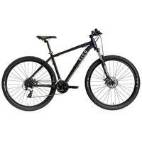 Bicicleta Tito Bikes Fly Moutain Bike 24 Marchas Aro 15 Preta