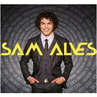 Sam Alves - Sam Salves