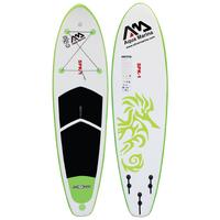 Surf e Bodyboard