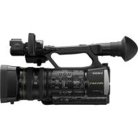 Filmadora Sony HXR-NX3 NXCAM