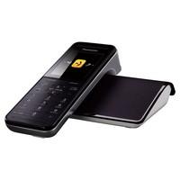 Telefone Sem Fio Panasonic KX-PRW110LBW