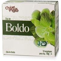 Chá Mais Boldo 10 Sachês