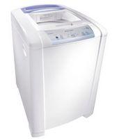 Lavadora de Roupas Electrolux Premium TOP8 8Kg Branca