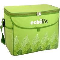 Bolsa Térmica Echolife Green 19 L verde