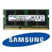 Memória Samsung Notebook Mac 8gb Ddr3l 1600 Mhz 1.35v Pc3l