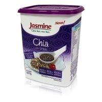 Chia em Grão Jasmine 200g