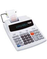 Calculadora de Mesa Elgin MR-6124