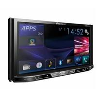 Dvd Player Pioneer Avh-X5880TV