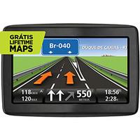 GPS TomTom Via 1505 M