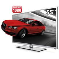 TV 55 LED 3D Philco PH55M Smart TV