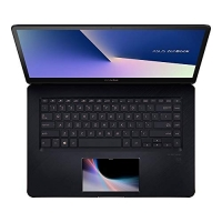 Ultrabook Asus Zenbook Pro UX580GE-E2094 I9-8950HK 16GB 1TB 2.9GHz 15.6 Windows 10 Azul Escuro