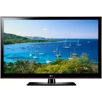 TV LED 22'' Full HD LG 22LE5300 com Conversor Digital