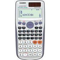 Calculadora Cientifica Casio FX-991ES-PLUS-SC4DH