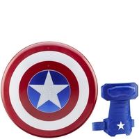 Escudo Magnético Hasbro Capitão América Guerra Civil B5782