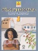 Historia e Geografia 4 - Ensino Fundamental