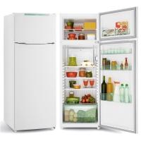 Refrigerador Consul CRD37 334L Branco 220V