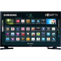 Smart TV Samsung Slim LED 32\