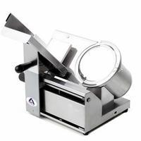 Fatiador de Frios Arbel 178MCX Inox