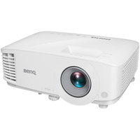 Projetor BenQ MS550 Full HD 3600 Lumens