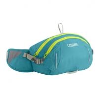 Pochete de Hidratação Camelbak FlashFlo LR 1.5L