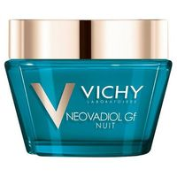 Neovadiol Gf Noite Vichy Rejuvenescedor Facial 50ml
