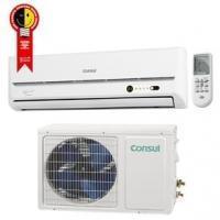 Ar Condicionado Split Consul Bem Estar CBV07/CBY07 7000BTUs Frio 220V