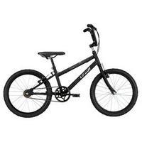 Bicicleta Caloi Expert Aro 20 Preta