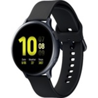 Smartwatch Samsung Galaxy Watch Active 2 - Preto