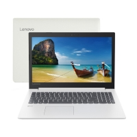 "Notebook Lenovo Ideapad 330 81FES00300 i5 4GB 1TB 15.6"" Linux"