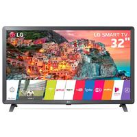 Smart TV LED 32 LG 32LK615BPSB