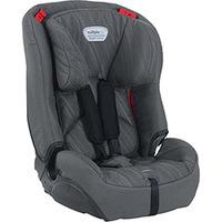 Cadeira para Automóvel Burigotto Multipla Michigan Cinza
