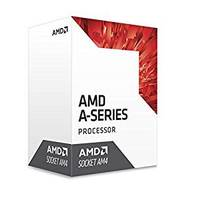 Processador Amd A8 9600 Bristol Ridge Quad core Cache 2mb 3 1ghz 3 4ghz Max Turbo Am4 AD9600AGABBOX