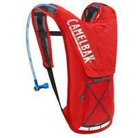 Mochila para Hidratação Térmica Camelbak Classic 2L 62024 Vermelha