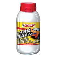 Limpa Pára-Brisa Luxcar 100ml