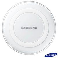 Carregador sem Fio Para Smartphones Samsung PG920IWEGBR Branco