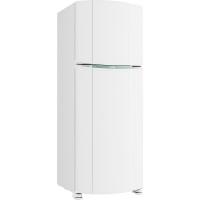 Refrigerador Consul CRD48 450 Litros Branco