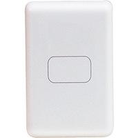 Interruptor Digital ON Eletrônicos 1 PAD OneTouch