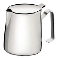Bule para Café e Leite Tramontina 440 ml Aço Inox