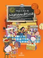 Hoje E Dia De Matemática 1º ano