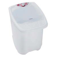 Lavadora de Roupas Tanquinho Libell Premium 3 kg