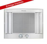 Ar Condicionado de Janela Electrolux ECO7F 7.500 BTUs