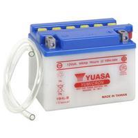 Bateria Yuasa Yb4L-B