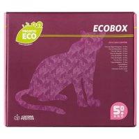 Projeto Ecobox - 5º Ano - 2ª Edição 2013