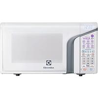 Microondas Electrolux MEP37 27 Litros Branco