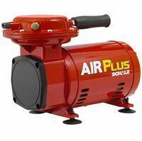 Compressor de Ar Schulz Air Plus