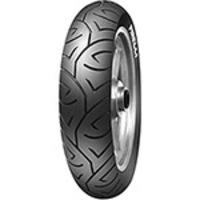 Pneu para Moto Pirelli 140/70 17 M/C 66H TL Sport Demon Traseiro
