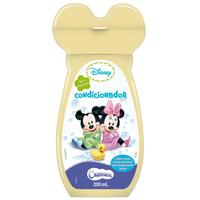 Condicionador Cremer Disney Baby Neutro 200ml